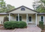 Foreclosed Home in Fort Mill 29707 414 LAUREL HILL RD - Property ID: 4307716