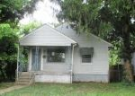 Foreclosed Home in Columbus 43211 1310 GENESSEE AVE - Property ID: 4307722