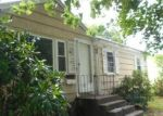 Foreclosed Home in Brockton 2302 61 SHERMAN ST - Property ID: 4307793