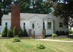 Foreclosed Home in Toledo 43614 3434 ISLAND AVE - Property ID: 4307816