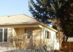 Foreclosed Home in Weed 96094 350 LOMBARDI AVE - Property ID: 4307825