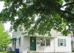 Foreclosed Home in Columbus 43211 996 E 21ST AVE - Property ID: 4307840