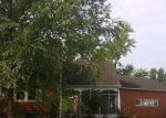 Foreclosed Home in Marion 62959 605 E MERIDIAN ST - Property ID: 4307847