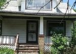 Foreclosed Home in Detroit 48206 2004 RICHTON ST - Property ID: 4307855