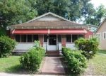 Foreclosed Home in Jacksonville 32209 1130 W 12TH ST - Property ID: 4308002