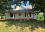Foreclosed Home in Graham 27253 1065 W MAIN ST - Property ID: 4308072