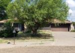 Foreclosed Home in Dalhart 79022 1208 LARIAT CIR - Property ID: 4308153