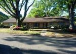 Foreclosed Home in Athens 75751 906 WARD LN - Property ID: 4308159