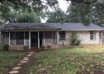 Foreclosed Home in Alice 78332 1204 WASHINGTON DR - Property ID: 4308166