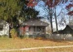Foreclosed Home in Columbus 43211 1316 GENESSEE AVE - Property ID: 4308215