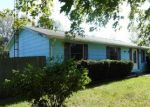 Foreclosed Home in Ashley 43003 9540 ASHLEY RD - Property ID: 4308219