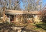 Foreclosed Home in Westerville 43082 11081 FANCHER RD - Property ID: 4308224