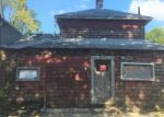 Foreclosed Home in Delaware 43015 224 E CENTRAL AVE - Property ID: 4308227