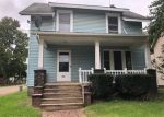 Foreclosed Home in Canton 44705 1801 MAPLE AVE NE - Property ID: 4308230