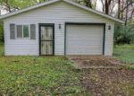 Foreclosed Home in Kindred 58051 851 ELM ST - Property ID: 4308236