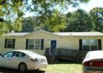 Foreclosed Home in Linwood 27299 961 HADEN GROVE CHURCH RD - Property ID: 4308240
