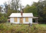 Foreclosed Home in Sandy Ridge 27046 1030 PRIMITIVE BAPTIST CHURCH RD - Property ID: 4308242