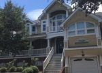 Foreclosed Home in Corolla 27927 760 HUNT CLUB DR - Property ID: 4308244
