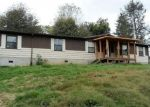 Foreclosed Home in Clyde 28721 786 CRABTREE CHURCH RD - Property ID: 4308245