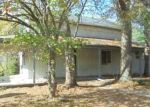 Foreclosed Home in Otter Lake 48464 6055 CYCLONE RD - Property ID: 4308309