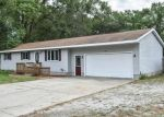 Foreclosed Home in Muskegon 49442 2407 MACARTHUR RD - Property ID: 4308321