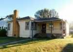Foreclosed Home in Lyons 67554 718 S BELL AVE - Property ID: 4308364