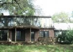 Foreclosed Home in Halstead 67056 7201 SW 36TH ST - Property ID: 4308375
