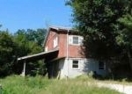 Foreclosed Home in Lewistown 61542 630 S CHESTNUT ST - Property ID: 4308383