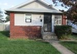 Foreclosed Home in Indianapolis 46201 1417 N DENNY ST - Property ID: 4308390