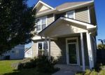 Foreclosed Home in Indianapolis 46203 2952 E TABOR ST - Property ID: 4308394