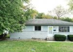 Foreclosed Home in Indianapolis 46203 1825 S DREXEL AVE - Property ID: 4308395