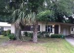 Foreclosed Home in Jacksonville 32209 3050 BRASQUE DR - Property ID: 4308479