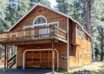 Foreclosed Home in Truckee 96161 10295 E ALDER CREEK RD - Property ID: 4308554