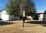 Foreclosed Home in Atwater 95301 619 GLEN CT - Property ID: 4308567