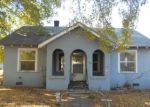 Foreclosed Home in Susanville 96130 148 S FAIRFIELD AVE - Property ID: 4308578