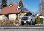 Foreclosed Home in Mammoth Lakes 93546 125 CROWLEY LAKE DR - Property ID: 4308581