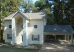 Foreclosed Home in Malvern 72104 356 ROSEWOOD CIR - Property ID: 4308588
