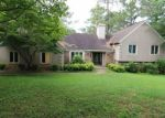 Foreclosed Home in Fort Payne 35967 912 FAIRWAY RD NW - Property ID: 4308620