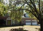 Foreclosed Home in Charlotte 28262 2341 CASTLECOMER DR - Property ID: 4308652
