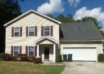 Foreclosed Home in Summerville 29483 220 WHITE BLVD - Property ID: 4308658