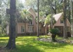 Foreclosed Home in Summerville 29485 406 LAKEVIEW DR - Property ID: 4308662