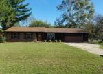 Foreclosed Home in Parkton 28371 5923 MCDONALD RD - Property ID: 4308669