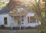 Foreclosed Home in Hamlet 28345 411 SPRING ST - Property ID: 4308673