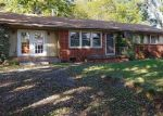 Foreclosed Home in Eden 27288 213 BEDFORD DR - Property ID: 4308920