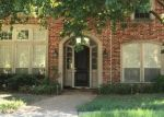 Foreclosed Home in Plano 75093 5976 TEMPLE DR - Property ID: 4308929