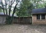 Foreclosed Home in Lindale 75771 432 HIDE A WAY LN E - Property ID: 4308934