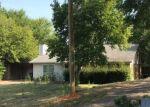Foreclosed Home in Longview 75604 11 JOHN ROBERT CT - Property ID: 4308940