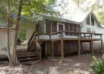 Foreclosed Home in Hawkins 75765 508 BRANDING IRON LN - Property ID: 4308945