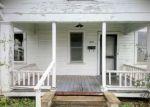 Foreclosed Home in Victoria 77901 805 E OAK ST - Property ID: 4308954
