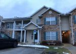 Foreclosed Home in Strongsville 44136 14927 LENOX DR - Property ID: 4308982